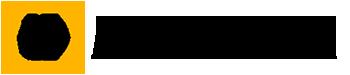 logo-ad-tehnik-bandung-1_9ee98268a2dafacd20cf2101c73c86ba